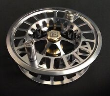 Hardy Ultralite DD 10000 Spare Spool RRP £149.99
