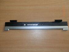acer 3610/3620/5020 barre d'accès clavier/barre bouton power