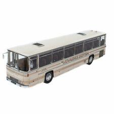 Saviem E7 L CANADA 1970 1:43 Ixo Autobús bus Diecast