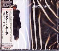 DOROTHY MOORE-S/T-JAPAN CD Ltd/Ed B63