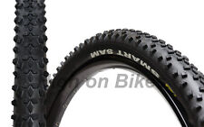 Schwalbe Smart Sam Performance MTB Mountain Bike Tyre Folding 26 x 2.25