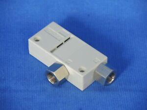 ZH05BS-01-01 Vacuum Generator