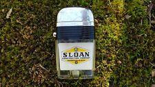 Scripto Vu-Lighter (Black Band) - Sloan Construction, Greenville, SC