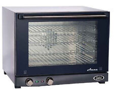 Cadco Commercial Convection Ovens