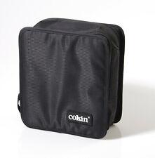 SAC POUR FILTRE Z PRO COKIN BY YELLOW MOON Z Size Filter Case / Bag Lee filters