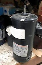 A.O.Smith pool spa pump electric motor 3HP 230V 3450RPM