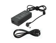 LG M2280D PN/PR/PU/PZ TV computer Monitor power supply ac adapter cord charger