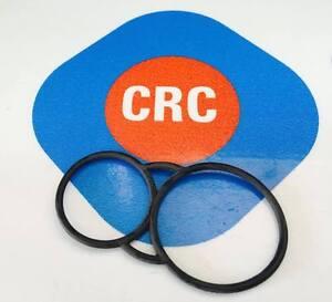 GUARNIZIONE VALVOLA TRE VIE RICAMBIO CALDAIE ORIGINALE BERETTA CODICE: CRCR7135