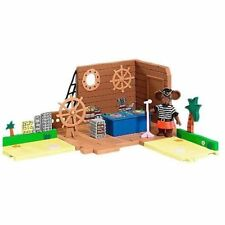 Unbranded Playsets Character Toys