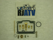 Polaris Xpress 300 Carb Rebuild Kit Repair 1996-1999