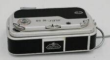 Kleinstbildkameras Mec 16 SB