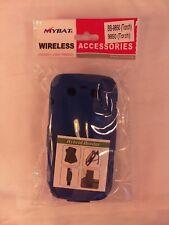Mybat cellphone cases for BlackBerry 9860,9850