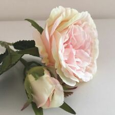 Unbranded Polyester Dried & Artificial Flowers