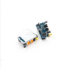 INFRAROSSO Regolabile PIR Rilevatore Di Movimento Sensore Modulo Per Raspberry Pi