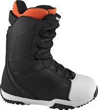 Chaussures de neige