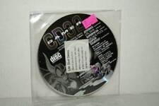 CD 32 GAMERS DEMO CD USATO AMIGA CD 32 EDIZIONE INGLESE FR1 54077