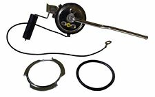 "Gas tank sending unit for 67-70 Chevy full size cars single 3/8"" line"