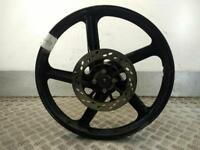 LEXMOTO ARROW 125 2014 Wheel Front