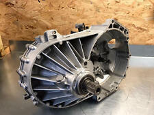 vw transporter t5 parts manual