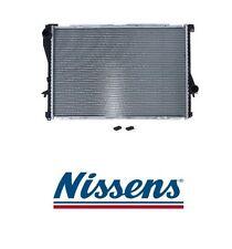 Nissens Brand Radiator For BMW E39 525i 528i 530i 540i 17 11 1 436 060