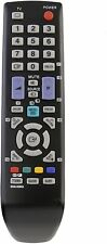 TELECOMANDO BN59-00865A TV SAMSUNG T220HD LE32B350 LE32B450C4W PS42B430P2W