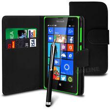 Étuis, housses et coques avec clip simple pour téléphone mobile et assistant personnel (PDA) Motorola