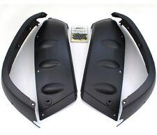 New Honda Mud Guards 04-06 TRX350 , 04-07 TRX400 FA Rancher Fender Flaps #X159