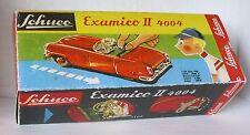 Repro Box Schuco Examico II  4004