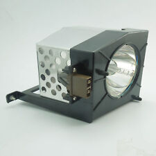 D95-LMP New Projector TV Lamp For Toshiba 52HM85/23311153/23311153A/23311153X