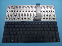 New For ASUS VivoBook S400 S400C S400CA S400E Laptop English Keyboard