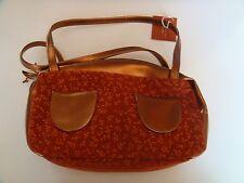 Victoria Secret Garden Handbag
