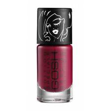 Gosh copenhagen Nail Lacquer - 008 Berry Me