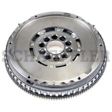 For Volvo C30 C70 S40 S60 V50 V70 Manual Trans Clutch Flywheel Dual Mass DMF LuK