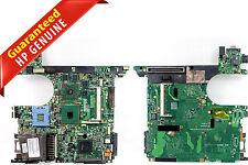 HP Compaq NC8230 Notebook PC Intel Motherboard with 64MB ATI Video PF9525AMB002