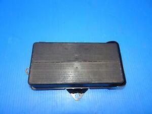 2000-2006 MERCEDES CL500 W215 FRONT RIGHT PASSENGER DOOR AIRBAG OEM