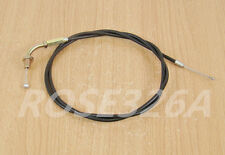 Throttle Cable for 50cc 66cc 80cc Engine Motor Motorized Bicycle Bike