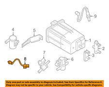 New ListingNissan Oem 13-18 Altima-Oxygen O2 Sensor 226933Ty0B