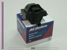 NEW ORIGINAL ACDELCO BS3009/D577 IGNITION COIL