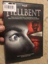 Hellbent (DVD, 2006)