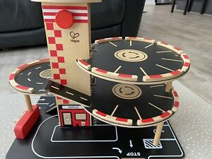 Hape Wooden Toys For Sale Shop With Afterpay Ebay
