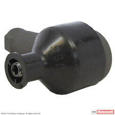 Outer Steering Tie Rod End Motorcraft MEOE-188 fits 10-14 Ford Transit Connect