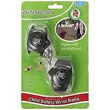 Kinderkord Child Safety Harness Strap Wrist Band