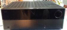 Harman Kardon AVR 265 7.1 95 Watt Empfänger