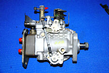 VW Volkswagen Golf Jetta Rabbit Pickup Dasher 1.6 Diesel Injection Pump 85-92