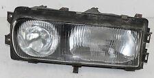 Mitsubishi Sigma Scheinwerfer links headlight