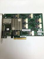 468406-B21 487738-001 468405-001 468405-002 HP 24 BAY 3GB SAS EXPANDER CARD