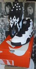 Nike Air Max 2 uptempo 94 2017 Retro US 11 45  webber Barkley Penny Jordan Kobe