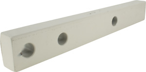 6C040-67110 Drawbar fits Kubota B7400 B7410 B7500 B7510 B7610 B7800 6C04067110