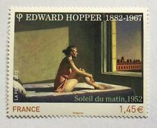 Timbre France 2012 YT 4633 Neuf**. Hopper
