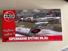 airfix 1:72 supermarine spitfire Mk.IXc RARE